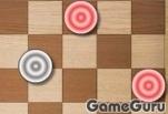 Игра Ударная логика