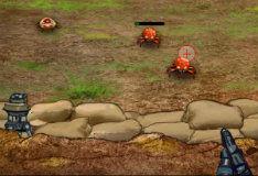 Игра Инцидент в Карвеоле