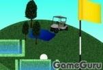 Игра Зеленая физика 2