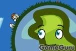 Игра Вигги спаситель мира