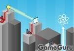 Игра Электрический ящик
