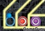 Игра Фотонная зона