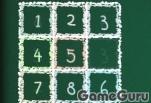 Игра Пять задачек