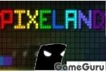 Игра Пиксельная страна