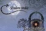 Игра Теневой змей