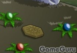 Игра Загадка острова пасхи