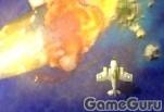 Игра Военно-морской бой