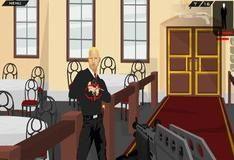 Игра Наемный убийца 6