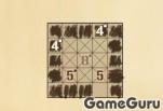 Игра Пикма 2