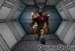 играйте в Атака пришельцев