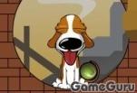 Игра Умные псы