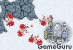 Игра Валькирия на поле боя