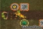 Игра Искры войны