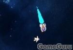 Игра Звездный навигатор