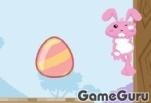Игра Пасхальные яйца