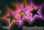 Игра Радужные звезды