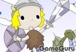 Игра Викинг 2