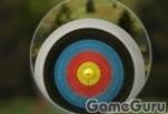 Игра Максимум стрел