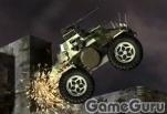 играйте в Армейский грузовик