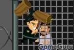Игра Тюремный охранник