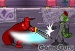 Игра Красный барон
