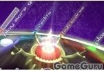 играйте в Зодиак реактор