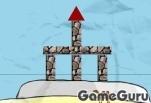 Игра Взрыв замка
