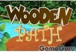 Игра Деревянная дорога 2