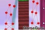 Игра Огромная башня 2