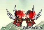Игра Темные века 2