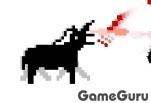 Игра Единорог смерти