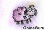 Игра Маленькая овца