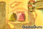 Игра Защита мумии