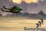 Игра Битва за человечество 3
