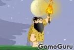 Игра Гори мой огонь