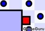 Играть бесплатно в Самая сложная игра в мире 2