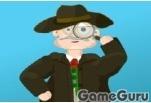 Игра Инспектор Вомбат