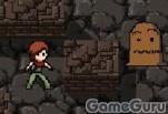 Игра Лабиринт - тюрьма