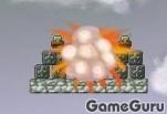 Игра Взрыв Майа