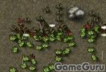 Игра Ультиматум войны