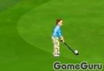 Играть бесплатно в Гольф
