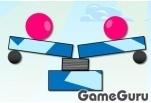 Игра Сликерикс: новое измерение