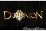 Игра Доминион