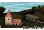 Игра Защити свою деревню 2