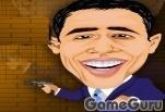 Игра Осама против Обамы
