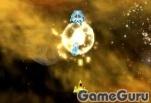 Игра Звездный штурмовик