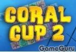 Игра Коралловый кубок 2