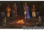 Игра Битва за крепость Вейлонда