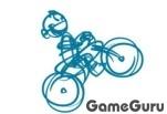 Игра Нарисованный велосипед