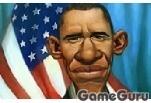 Игра Супер Обама: нефтяная загадка